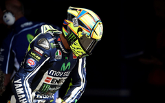 Valentino Rossi Wallpapers Desktop
