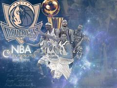 Dallas Mavericks Wallpapers Ukrobstep