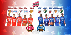 Kobe Playoffs NBA Wallpapers