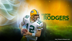 Packer Backgrounds For Computer