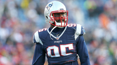Chandler Jones upside worth the risk for Cardinals