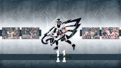 Carson Wentz Wallpapers Image Gallery