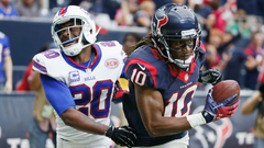 Texans vs Bills Week 13 Time TV channel injuries and