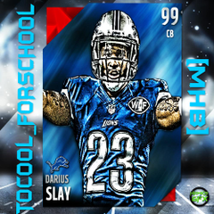 Seahawks618994 s New and improved GFX Shop New AP In a new template