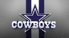 Logo Graphic Department 1440x2560px Dallas Cowboys