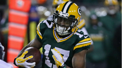 Jordy Nelson isn t the only injured WR Packers need to worry about