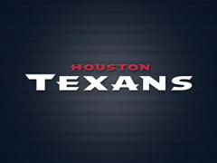 Houston Texans HD Wallpapers