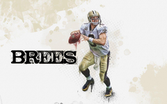 Policy Linking Drew Brees Coon 386 X 500 129 Kb Jpeg