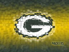 Green Bay Packer Wallpaper