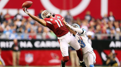 Larry Fitzgerald Wallpapers High Quality
