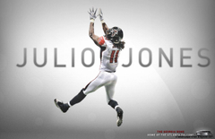Similiar Julio Jones Wallpapers Keywords