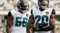 5 ways the Jaguars defense improved for 2017