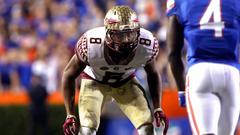 NFL Mock Draft 2016 Quarterbacks beware of disruptive defenders