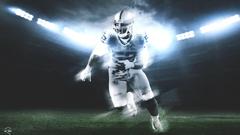 Khalil Mack Wallpapers NFL Sport
