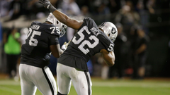 Notes Mack s hot streak continues with game
