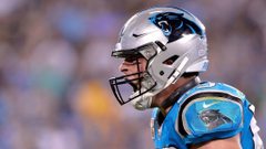 Kuechly situation requires caution but there is hope Thursday