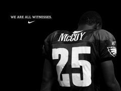 Here s a LeSean McCoy wallpapers I made in a photo