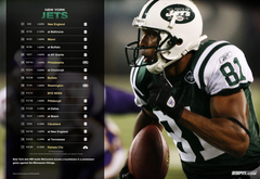 You Guys Asked Us For More New York Jets Wallpapers So Here You