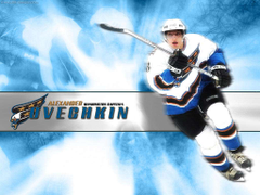 Alex Ovechkin Wallpapers Facebook themes Create your own Alex