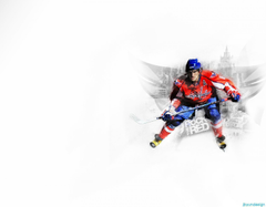 Alex Ovechkin Backgrounds