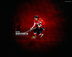 Alex Ovechkin And Sidney Crosby Wallpapers