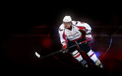 Image For Alex Ovechkin Wallpapers Russia