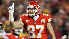 Is Colin Cowherd suggesting Chiefs trade Eric Berry Dontari Poe