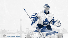 Noticed that there were no Andersen wallpapers out there Merry