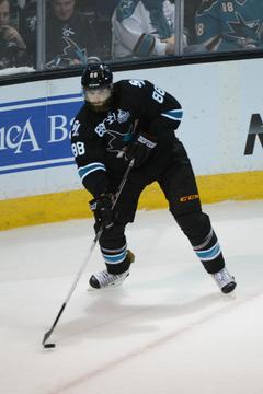 NHL season preview Three big questions facing the San Jose Sharks