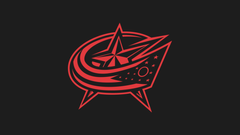 Columbus Blue Jackets NHL Wallpapers FullHD by BV92