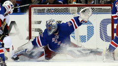 Henrik Lundqvist Wallpapers and Backgrounds Image