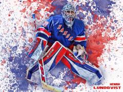 Great Henrik Lundqvist Photos Henrik Lundqvist Hockey Goalie God