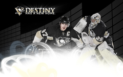 Sidney Crosby image Sidney Crosby Marc