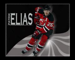 Patrik Elias New Jersey Devils wallpapers