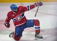 Canadiens coach Michel Therrien under fire after pinning latest