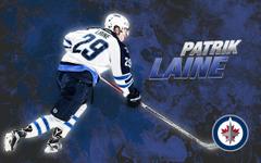 Patrik Laine Wallpapers by MeganL125