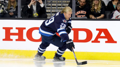 Laine earns Central two points at Skills Competition