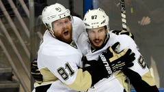 Finally Sidney Crosby and Phil Kessel get what they deserve