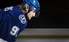 Steven Stamkos Heating Up For Lightning Entering NHL Trade Deadline