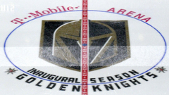 Vegas Golden Knights troll Army in response to trademark claim