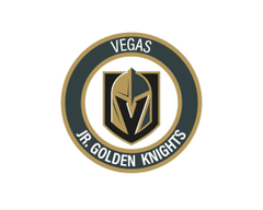 NHL Draft Rankings Report Knights of The Roundtable