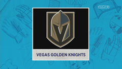 Buying or Selling the Vegas Golden Knights MSGNetworks