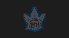 Toronto Maple Leafs NHL Wallpapers FullHD by BV92