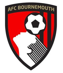 Cherries AFC Bournemouth unveil subtle changes to club crest