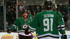 Jamie Benn apologized to Sedins for stupid comment Stars say