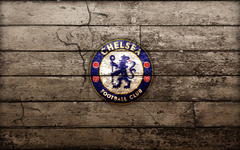 Awesome Chelsea FC Wallpapers That Will Revitalize Any Desktop