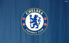 Chelsea F C wallpapers