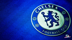 Fonds d Chelsea Fc tous les wallpapers Chelsea Fc