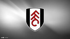 Best Fulham FC Emblem Badge Wallpapers