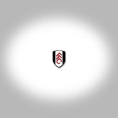 Fiona Apple All Fulham FC Logos
